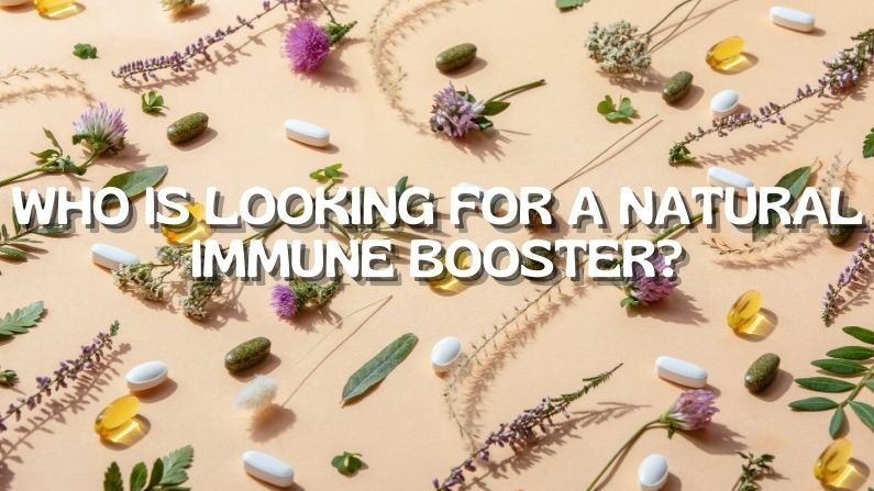 Top Immune Boosting Supplements For Everyone