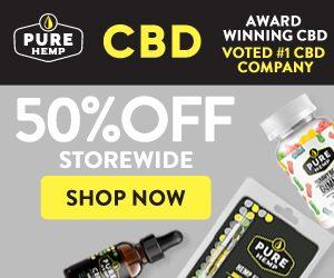 CBD Shop