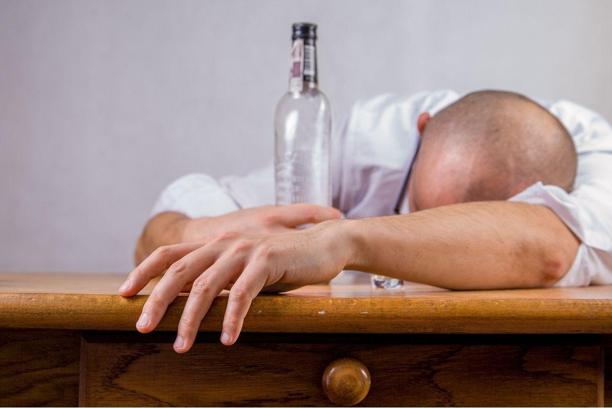 Men's health concerns