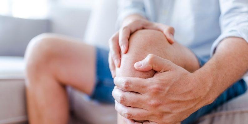 reduce arthritis