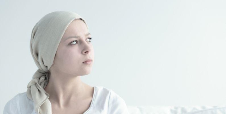 reduce chemotherapy