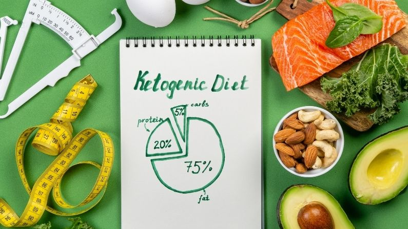 What is Ketosis, and the health benefits for you?