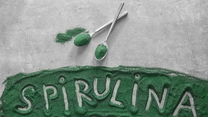 How Does Spirulina Help The Body?